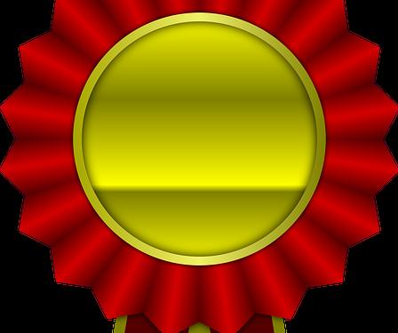 (c) Pixabay/Peter-Lomas